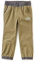 The North Face Little Boys 2T-4T Hike Pants