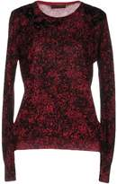 Vdp Collection Sweaters - Item 39735212