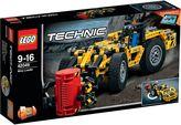 Lego Technic Mine Loader 42049