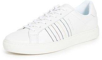 Paul Smith Rex Sneakers