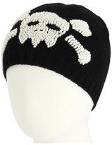 San Diego Hat Company Kids - Skull Beanie Knit Hats