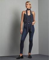AG Jeans The Mila