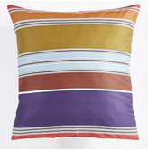Harlequin Kaleido European Pillow Case