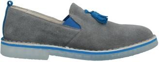 Wally Walker Loafers