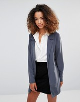 Vero Moda Short Trenchcoat