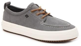 Sperry Crest Sneaker