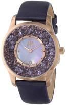 Jivago Women's JV3416 Brilliance Watch