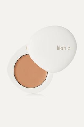 lilah b. Virtuous Veil Concealer & Eye Primer - B.radiant