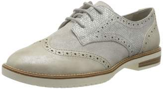 S'Oliver Women's 5-5-23202-24 Brogues