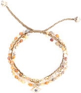 Jewelry Tai Beaded Evil Eye Bracelet