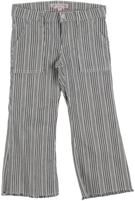 Bonpoint Casual pants