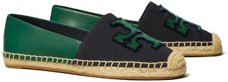 Tory Burch Ines Fil Coupe Espadrille