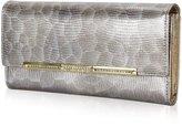 Hynes Victory Ladies Fashion Leisure Wallets