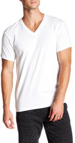 Calvin Klein V-Neck Tee - Pack of 3
