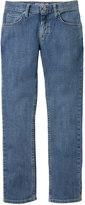 Lee Boys 8-20 Premium Select Skinny Jeans