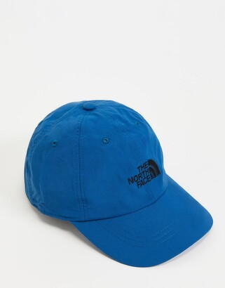 The North Face Horizon cap in navy