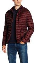 Garcia Men's S61104 Jacket,L