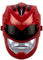 Power Rangers Movie Ranger Mask
