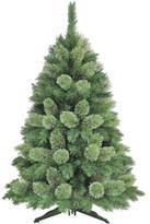 David Jones Tree-152cm Aspen Tree Dark Green