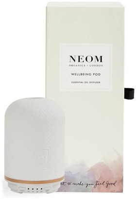 Neom Wellbeing Pod Essential Oil Diffuser 100ml
