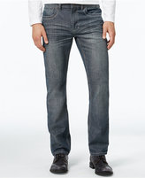 INC International Concepts Men's Pablo Slim-Straight Jeans, Only at Macy's