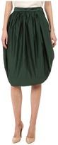 Vivienne Westwood Alien Skirt