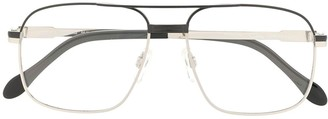 Cazal Mod glasses