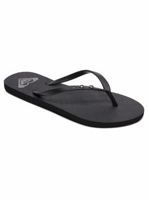 Roxy Women's Viva Glitz Ii Beach & Pool Shoes