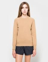 A.P.C. Pull Edimbourg Sweater
