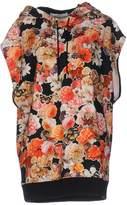 Givenchy Sweatshirts - Item 37963225