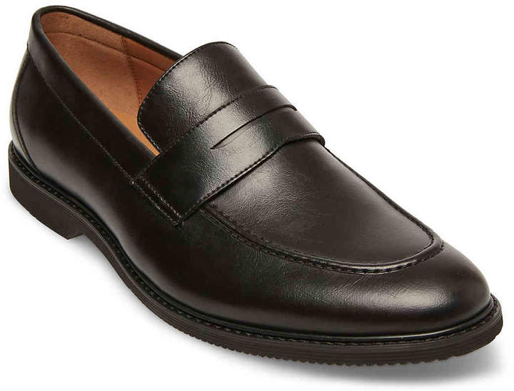 23968305d20 Nyles Penny Loafer - Men's
