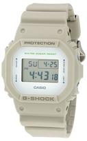 G-Shock DW-5600M-8CR