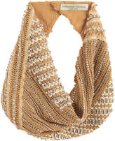Mignonne Gavigan Mesa Scarf Necklace