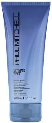 Paul Mitchell Ultimate Wave Beachy Texture Cream-Gel