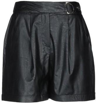 No-Nà Bermuda shorts