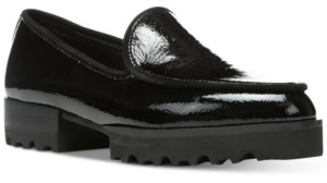 Donald J Pliner Women's Elen Loafers Women's Shoes
