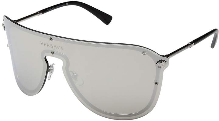 Versace VE2180 Fashion Sunglasses