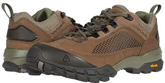 Vasque Talus Xt Low (Brindle/Dusty Olive) Men's Shoes