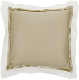 La Perla Venere Bed Cushion