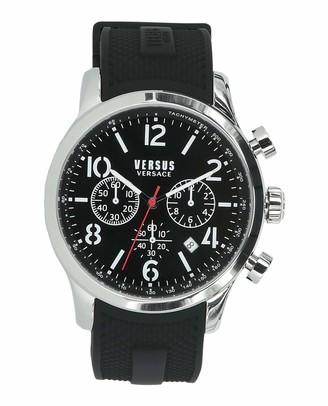 Versus By Versace Fashion Watch (Model: VSPEC0118)