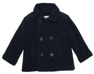 Il Gufo Coat
