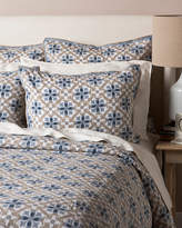 Amity Home Iker Duvet Collection
