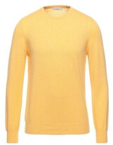Thumbnail for your product : Gran Sasso Sweater