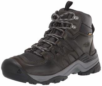 Keen Men's Gypsum 2 Mid Height Waterproof Hiking Boot