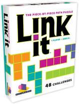 Brainwright Link It Puzzle