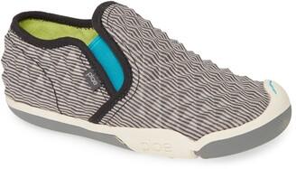 Plae Migi Slip-On Sneaker