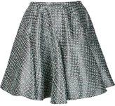 Zac Posen 'Lulu' skirt
