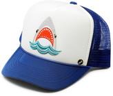 Mother Trucker & Co. Bite Me Trucker Hat