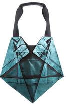 Issey Miyake 132 5 Bag w/ Tags