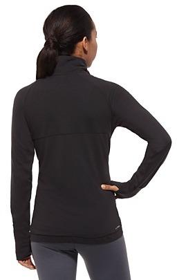 Reebok ONE Track Jacket